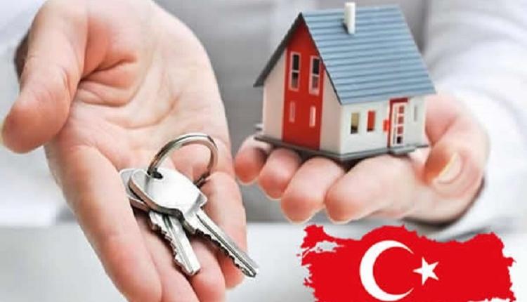 هل يمكن للأجانب شراء العقارات في تركيا؟ من يستطيع شراء منزل تركي؟