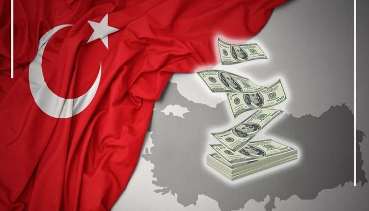 هل تركيا استثمار جيد؟ كيف يمكننك استثمار الأموال في تركيا؟