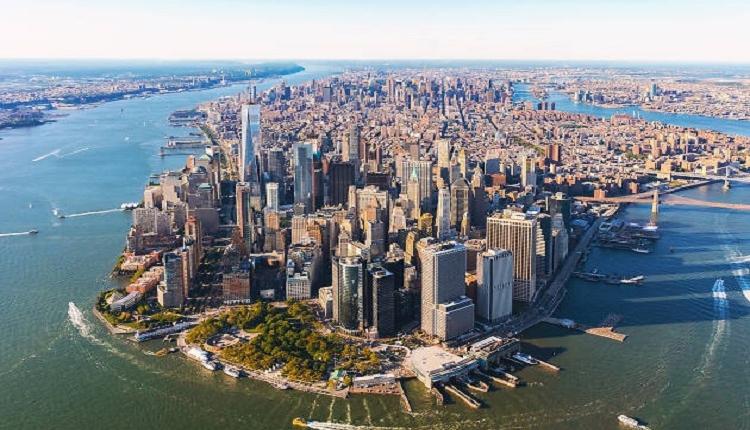أنسب المدن للعمل في العالم حسب شركة استشارية امريكية