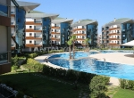 ready-to-move-fully-furnished-apartment-in-konyaalti-antalya-general-001