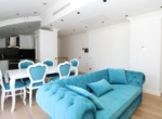 ready-to-move-fully-furnished-apartment-in-konyaalti-antalya-interior-001
