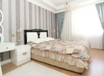 ready-to-move-fully-furnished-apartment-in-konyaalti-antalya-interior-007