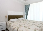 ready-to-move-fully-furnished-apartment-in-konyaalti-antalya-interior-009