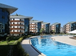 ready-to-move-fully-furnished-apartment-in-konyaalti-antalya-main (1)