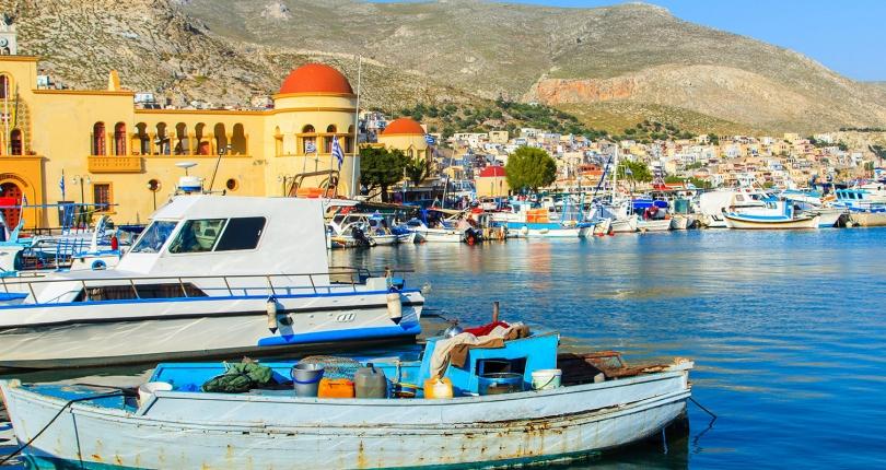 ما هو المميز في تركيا؟ أشياء فريدة تجعلك تزورها