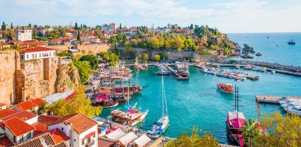 خمس نصائح يجب على الجميع معرفتها قبل الانتقال إلى تركيا