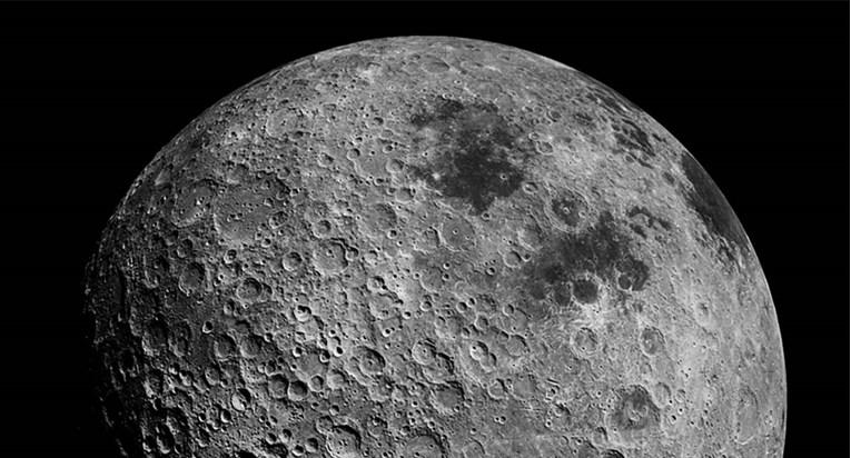 تركيا تصل إلى روسيا في سعيها للحصول على القمر
