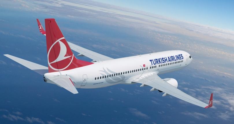 الطيران عالياً: تواصل الخطوط الجوية التركية ريادتها في أوروبا