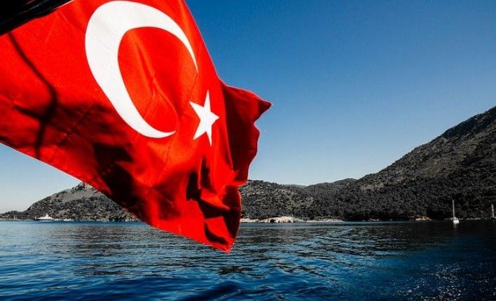 30 مليون هدف سائح حافظ على عيون تركيا في يونيو للسياح