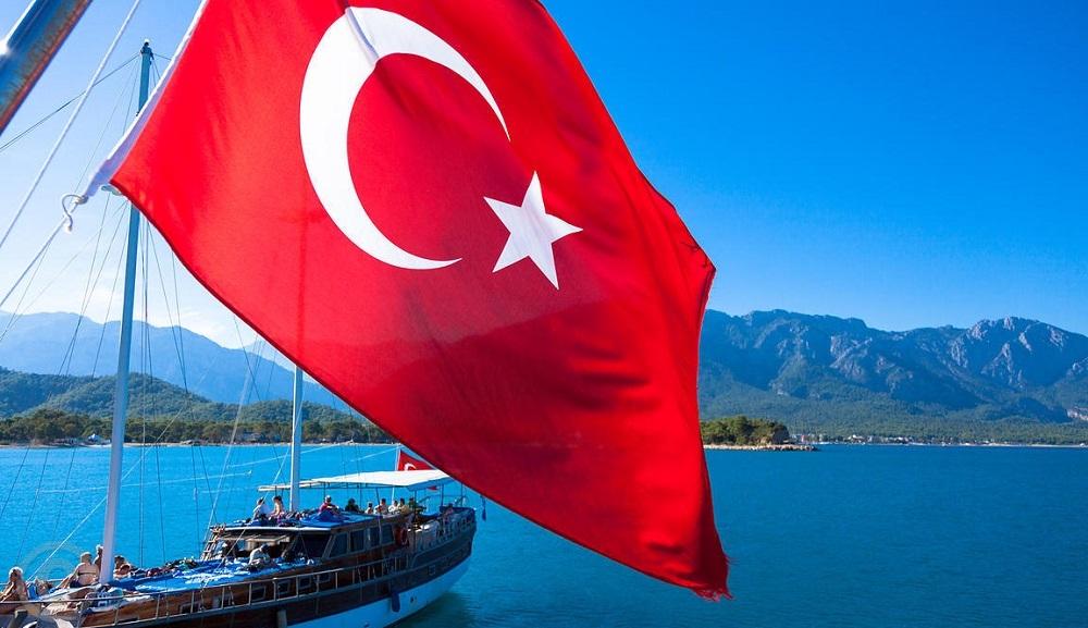 كيفية الحصول على جواز سفر تركي عن طريق شراء عقار