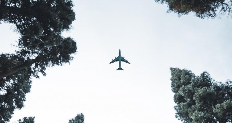 احتلت مراقبة الحركة الجوية في تركيا المرتبة الأولى في أوروبا