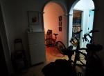 13 Hallway 1