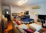18 Livingroom 2