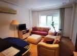 19 Livingroom