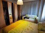 20 Master Bedroom 2