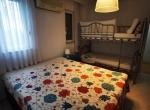 22 Small Bedroom 2
