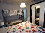 23 Small Bedroom