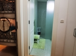 24 Bathroom Entrance