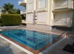 29 Pool